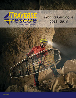 Traverse rescue electronic catalogue 2015 1