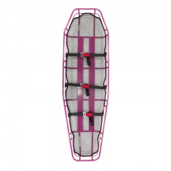 PINK Gazelle Basket Stretcher