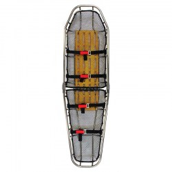 Titan Tapered Split Basket Stretcher
